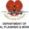 DEPARTMENT OF NATIONAL PLANNING & MONITORING