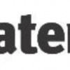 Water Aid PNG