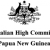 Australia High Commission – PNG