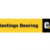 Hastings Deering – PNG