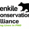 TENKILE CONSERVATION ALLIANCE