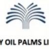 Hargy Oil Palms Limited