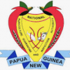 TheNational Agriculture Quarantine&Inspection Authority(NAQIA)