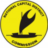 NATIONAL CAPITAL DISTRICT COMMISSION