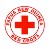 PNG Red Cross